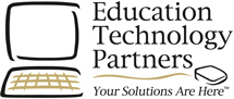 Education Technology Partners