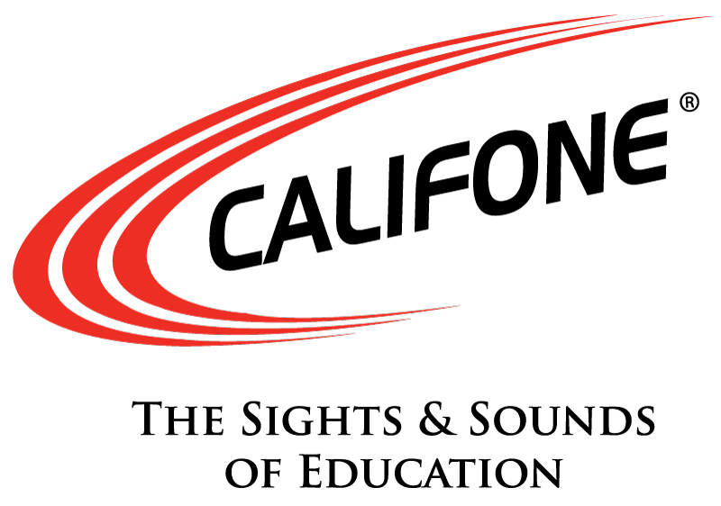 Califone Headphones and Headsets for Education Classroom