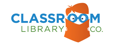 Classroom Library Company delivers and entire library right to your classroom