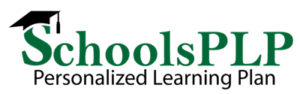 SchoolsPLP delivers a Personalized Learning Plan