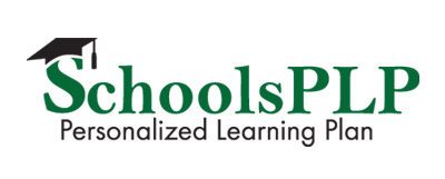 SchoolsPLP combine effective classroom management with a broad catalog of online curriculum